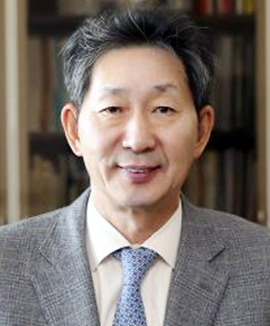 단국대 새 이사장에 장호성 박사 선임