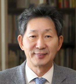 장호성 전 단국대 총장, 학교법인 단국대학 이사장 선임