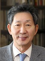 장호성 前총장 단국대 이사장 취임