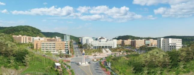 [우수 SW중심대학을 만나다]<2>단국대, SW·AI 융합 교육으로 글로벌·현장형 인재 양성