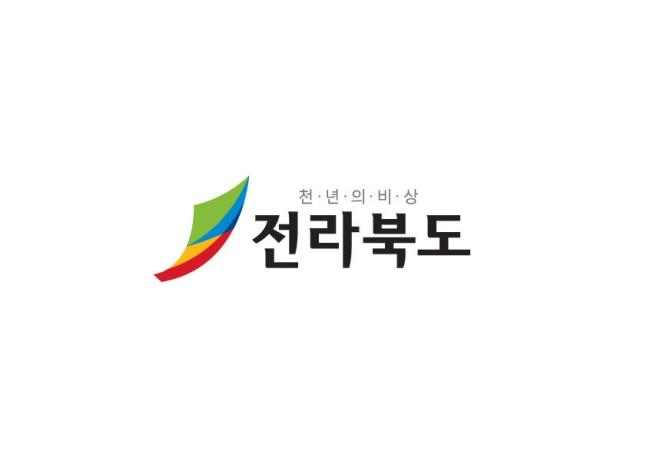 익산시, '그린바이오 벤처캠퍼스' 사업 선정...국비 231억 확보