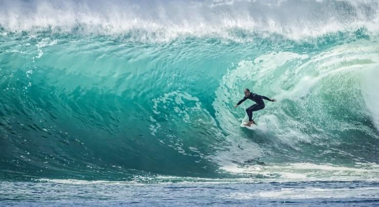서핑pixabay.jpg