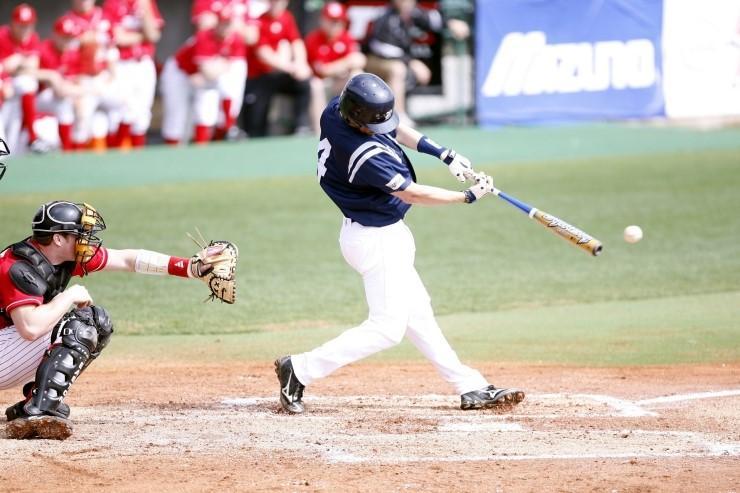 야구pixabay.jpg