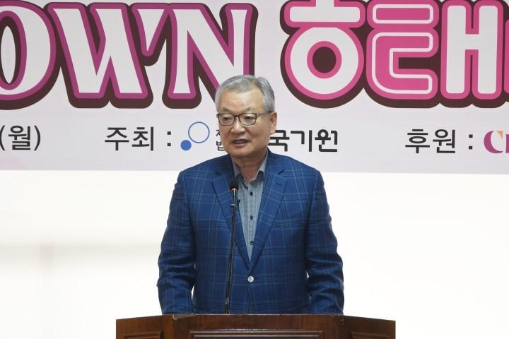 윤영달_크라운해태_회장(2).JPG