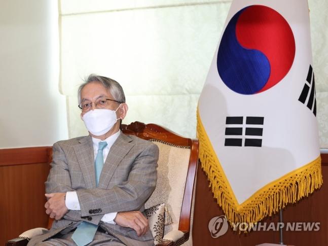 最新 ニュース 韓国