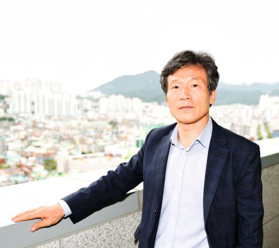 일제강제동원역사관 관장에 박철규 대한민국지식중심 상임이사 선임