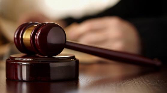 앙갚음 하려고···남자친구 직장동료 성추행 무고한 여성 벌금형