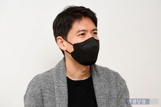 """핀다 대표 """"똑똑한 대출 환경 만들 것…1금융권 제휴 확대"""" 기사 사진"""