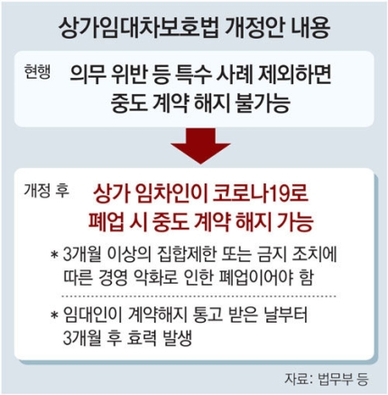 https://imgnews.pstatic.net/image/020/2021/08/18/0003376544_002_20210818033406815.jpg?type=w430