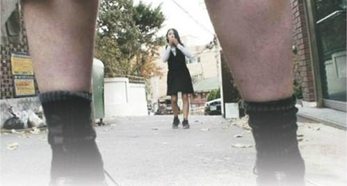 ☆ゲイが気になった画像を貼るスレ☆ Part.56 [無断転載禁止]©bbspink.comYouTube動画>10本 ->画像>3591枚