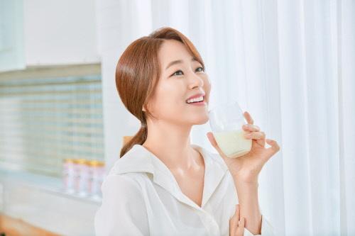 면역강화 인기 퓨어락 맘스밀