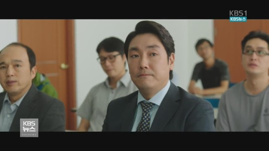 [이번 주 개봉 영화] '보안관' 외