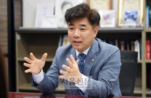 """""""특금법이 가상자산 질서 마련… 이젠 '암호화폐 진흥법' 준비"""""""