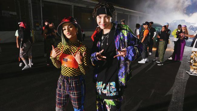 방탄소년단 제이홉, '치킨 누들 수프' 전 세계 69개국 아이튠즈 1위