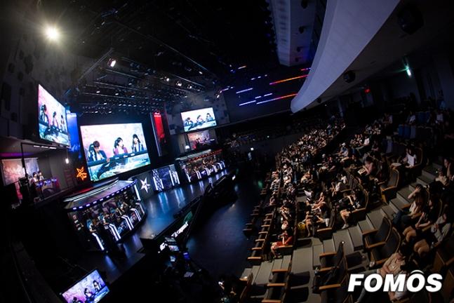 [단독] 세계 최초 e스포츠 방송국 OGN, 역사 속으로 | 인스티즈
