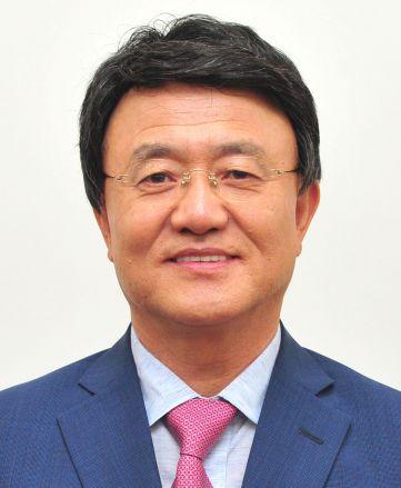 김기태 호남대 교수, 광주 대표음식 선정 위원장 위촉
