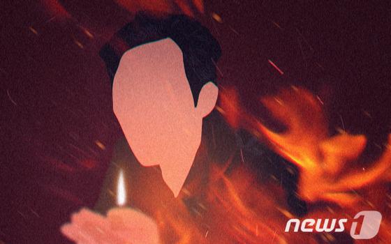 【ゲイ】●オナニー用おかず画像173●【専用】 [無断転載禁止]©bbspink.com->画像>839枚