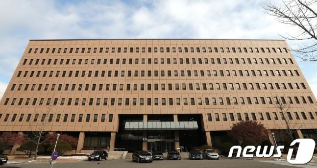 정부, 정밀의료·스마트시티·AI '혁신성장동력 성과공유회' 개최