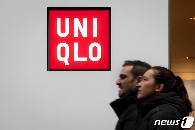 [단독] 유니클로, 11년만에 공채 없앤다…'상시채용'으로 전환 | 인스티즈