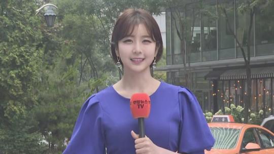 [날씨] '중복' 폭염특보 발효…남부내륙 소나기