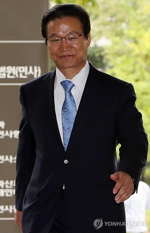 서울경찰청, 대선 전 국정원 사건 조직적 은폐 정황(종합)
