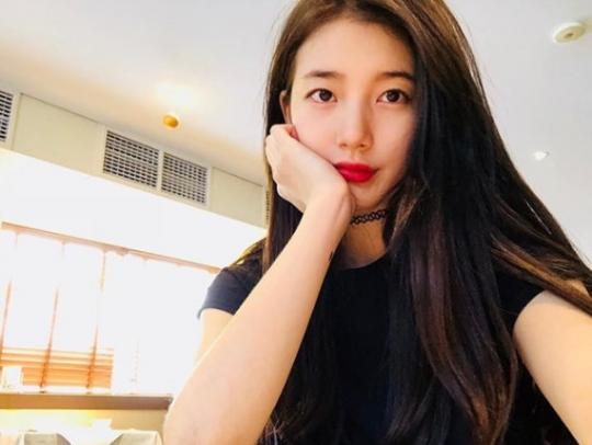 """수지 측 """"'양예원 스튜디오'로 오인…금전적 배상은 나쁜 선례 남길 것"""""""