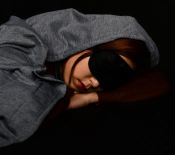 [커버스토리]'잠이 보약'인데 알면서도 못 먹어