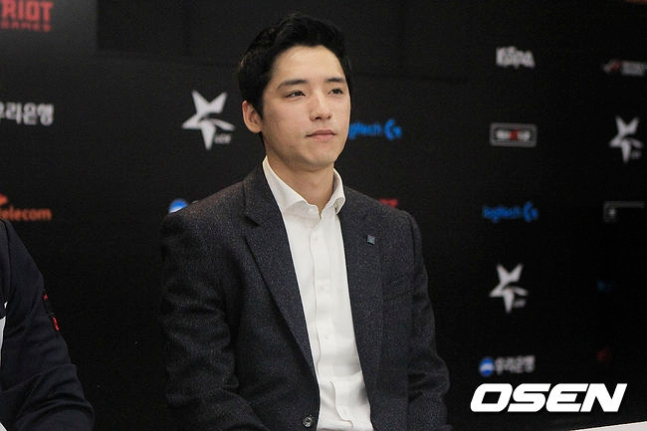 [Oh!쎈 롤챔스] 어느새 7연승… KT의 기적 비하인드