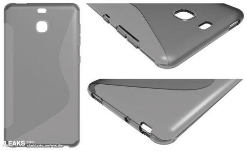 갤럭시S8, 디자인 대폭 변화…홈 버튼·볼륨·플래시 등