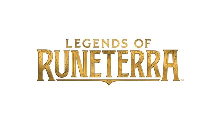 레전드 오브 룬테라, 25일 오전 4시 오픈 베타 테스트 시작