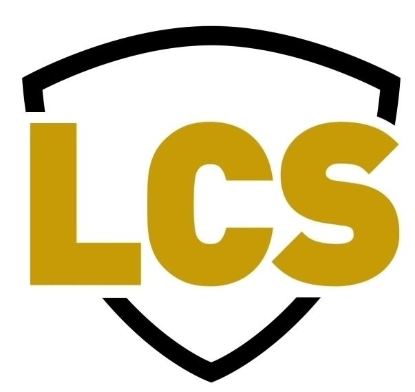 [LCS] 31일 정규 시즌 순위 결정된다