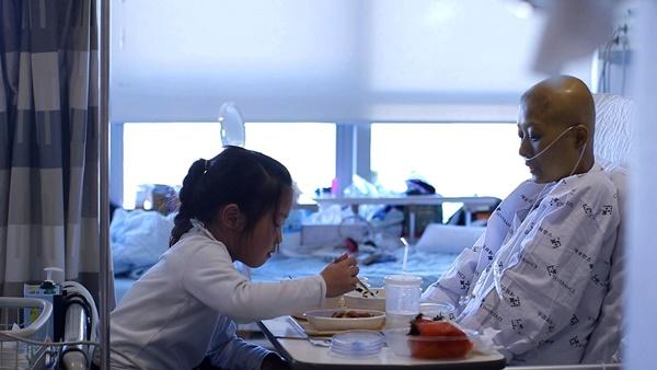 """`KBS 스페셜-앎, 여자의 일생` 유방암 4기 엄마의 3년 투병기…누리꾼 """"눈물이 안멈춰"""""""