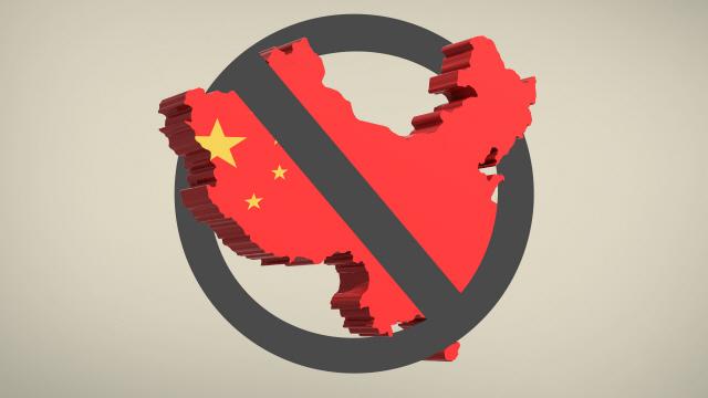 시황제의 중국몽에 시름하는 지구촌··· 한국의 운명은