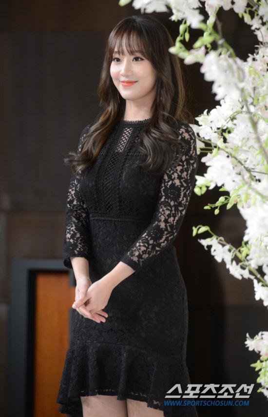 [SC줌人]박신영 '뇌섹녀'X'예능감'…'프리한19'도 사로잡았다