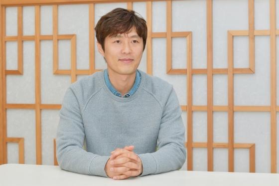 [단독]'1박2일' 유일용 PD, KBS 떠난다..15일 면직 발령
