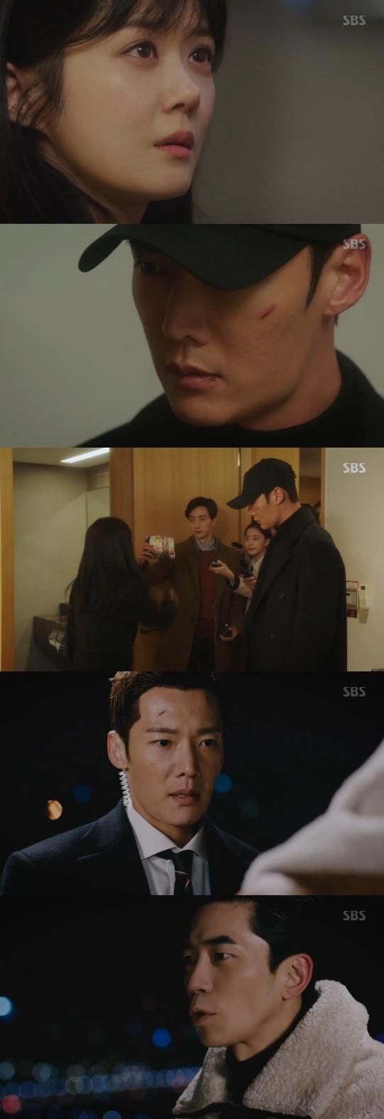 """[TV:스코어] """"김순옥 매직 시작""""…'황후의 품격', 자체 최고 경신 '11.5%'"""