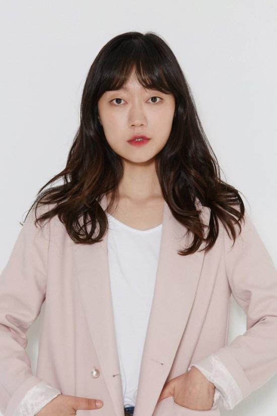 박경혜, '복수'·'진심이 닿다' 이어 '내 안의 그놈'까지 맹활약