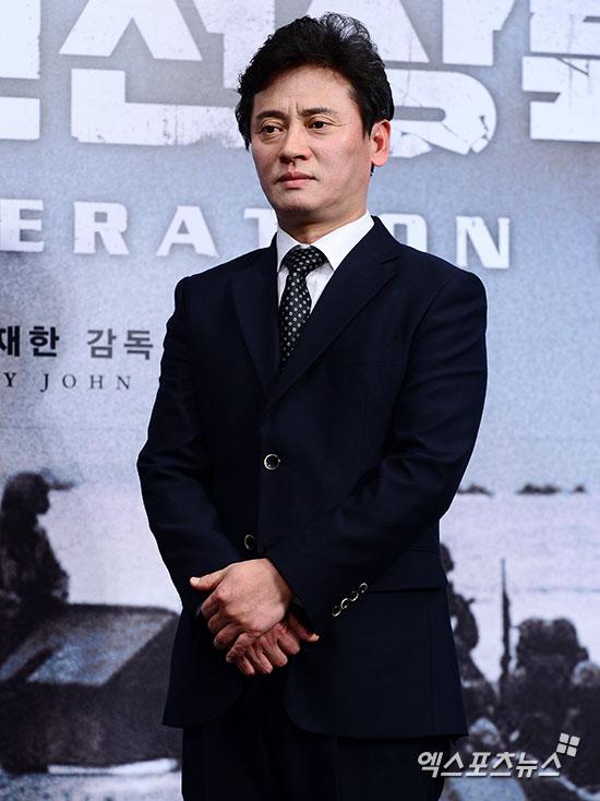 """김병옥 측 """"음주운전 잘못 통감…'리갈하이' 하차 요청"""" [공식입장 전문]"""