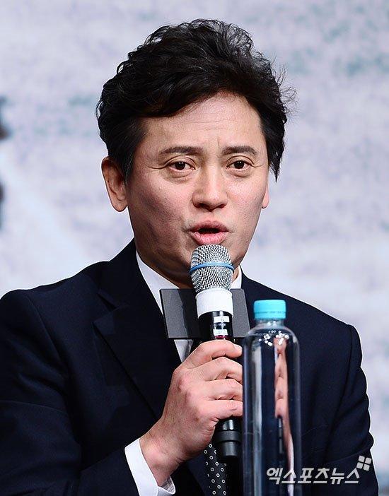 """'주차장 음주운전' 김병옥, 결국 '리갈하이'도 하차 """"자숙할 것"""" [종합]"""