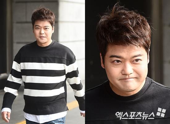 '나혼산' 휴식→'해투4' 녹화…전현무, 결별에도 열일은 계속 [엑's 이슈]