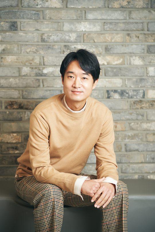 """[TEN 인터뷰] '돈' 조우진 """"돈을 둘러싼 가치관 충돌...쾌감과 교훈 선사"""""""