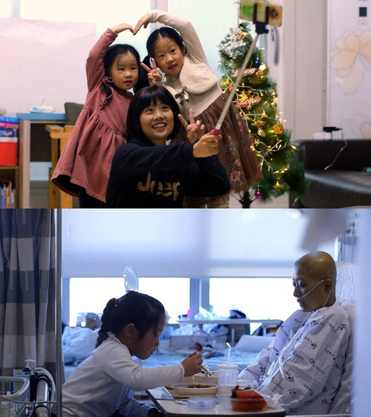 KBS '앎, 여자의 일생' 암 투병 엄마의 삶 시청자 울려… 유방암 조기 발견하려면