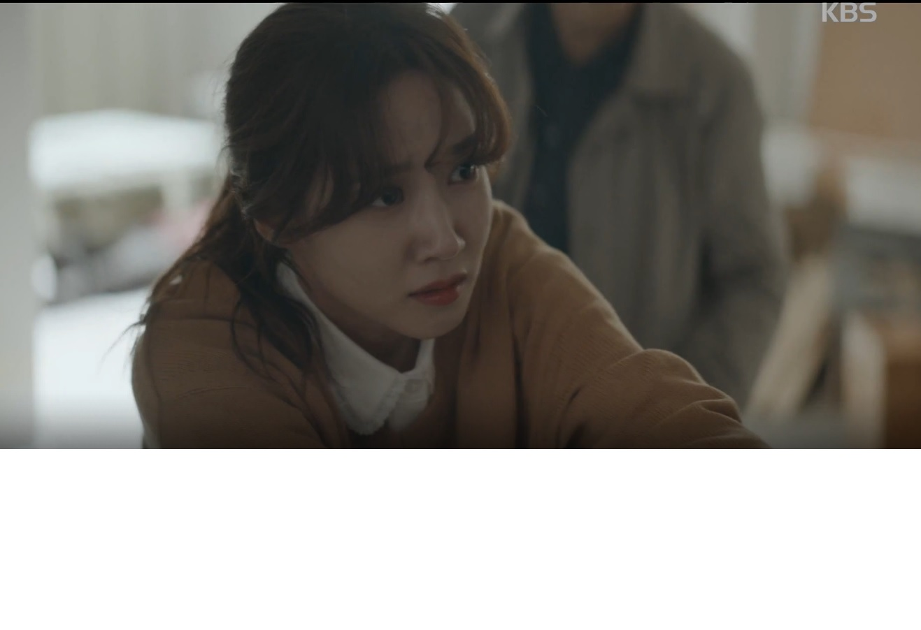 [오늘의 탐정] '분노 악귀' 최다니엘, 박은빈이 막아내다 ▶ 엄마가 들었던 노래 ♪