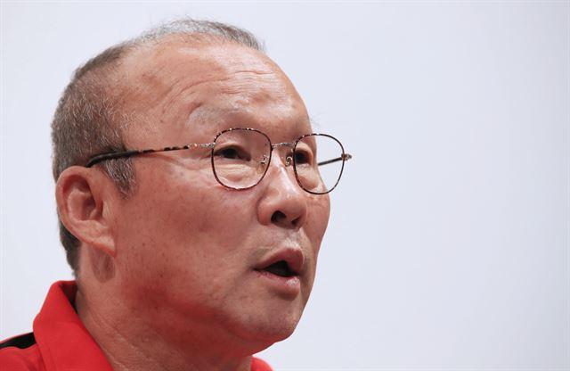 박항서의 베트남, 필리핀 꺾고 스즈키컵 결승행