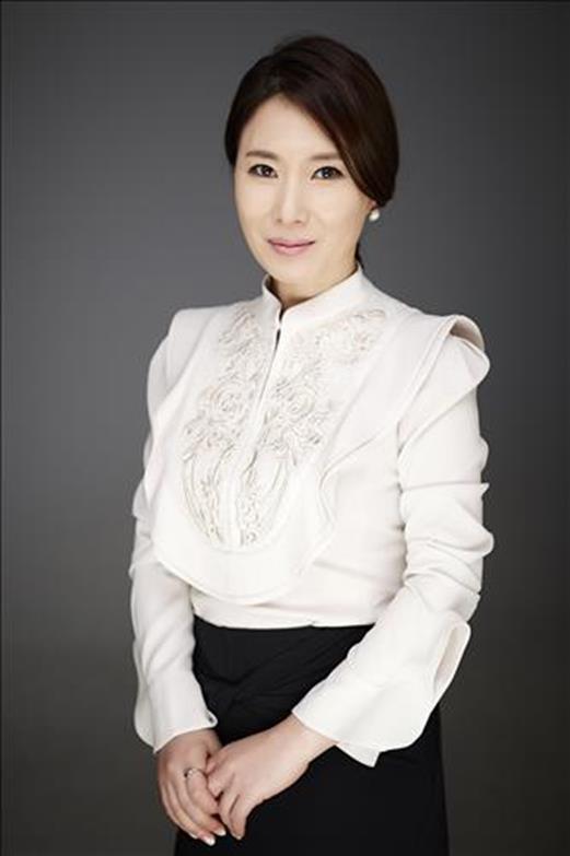 황영희, '녹두꽃'서 윤시윤 어머니 채씨 역 맡는다 [공식]