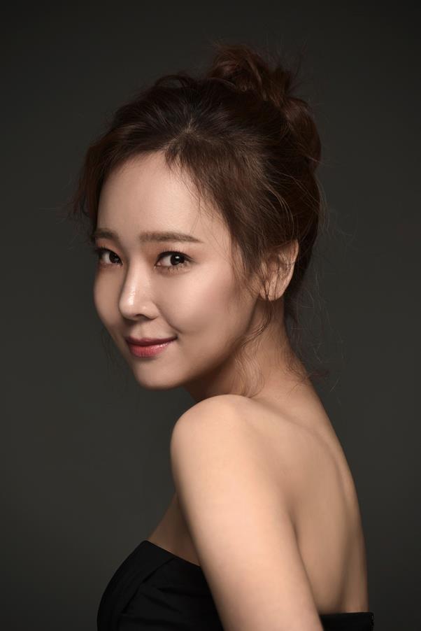 "[HI★인터뷰] ""죽을 때 까지""...소유진, 데뷔 19년 만에 찾은 확신"