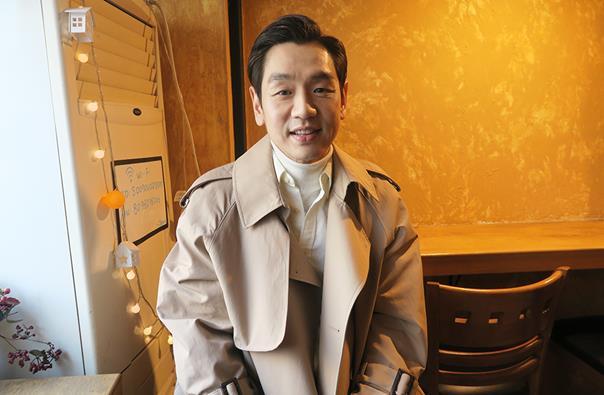 """'로맨스는 별책부록' 김태우 """"끝나지 않았으면 좋겠다라는 생각 들었다"""" 종영 소감"""
