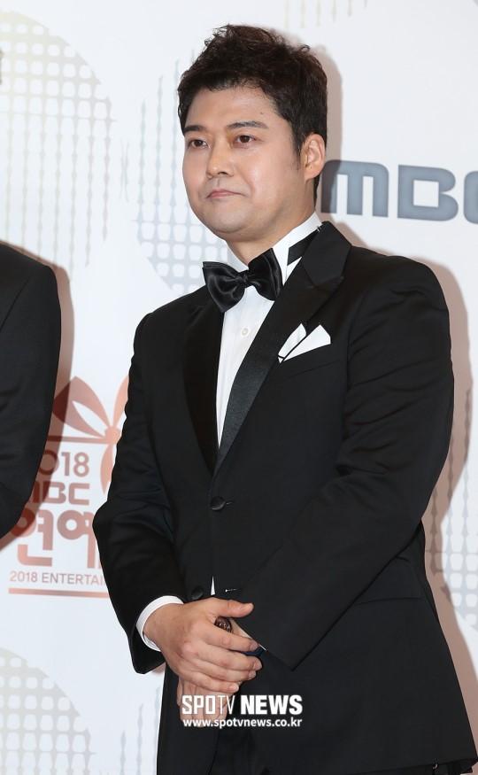 전현무, 결별 아픔 '열일'로 잊는다…'해투''전참시' 활약 계속 [종합]