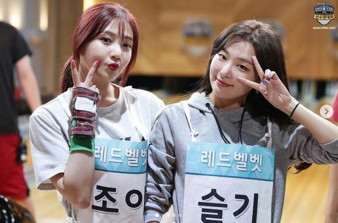 '2018추석방송' 시청률대전 1위는 MBC '아육대'…SBS 파일럿도 선전