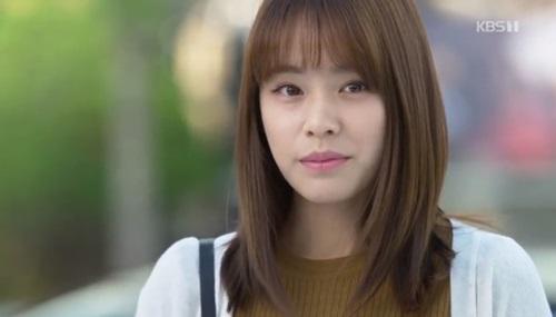 '내일도맑음' 홍아름, 지수원 약점잡고 협박 취직했다 '미소'(종합)